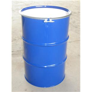 sell P-chloranil