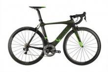 New 2014 Litespeed Ci2 Race