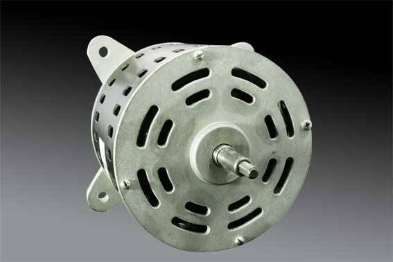 offering best air condition motor