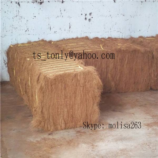 Buy High Quality Coconut Fiber