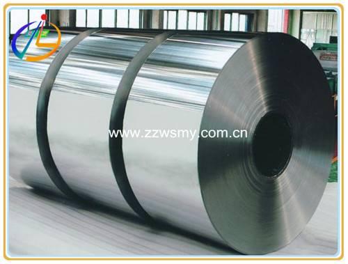 Decoration Aluminium foil