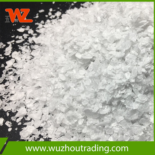 selling magnesium chloride anhydrous flake