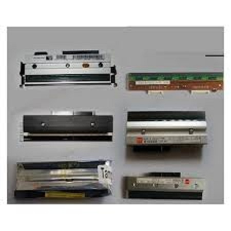 Printhead for Argox G-6000 Barcode Printer