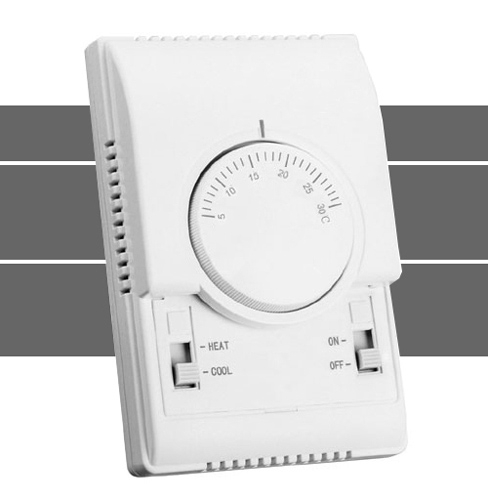 Room Thermostat(XL1001)
