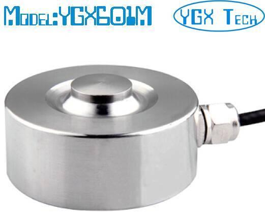 Spoke Type Load Cell Weight Sensor Force Sensor Loadcell Load Sensor