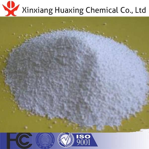 Water Treatment Tech Grade Sodium Hexametaphosphate SHMP