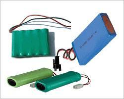 Each kinds of rechargeable battery pack and combinations battery