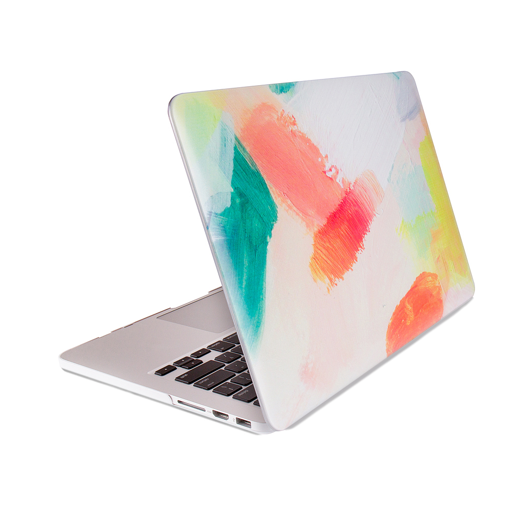 Case for Apple Macbook Air Pro Retina 11 12 13 15 laptop bag for Macbook Air 13 Case Pro 13 Retina13