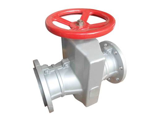 Pinch valves for sale,Pinch valves manufacturer