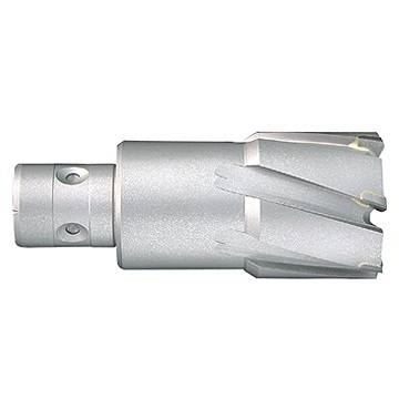 TCT ANNULAR CUTTER WITH FEIN QUICK-IN SHANK