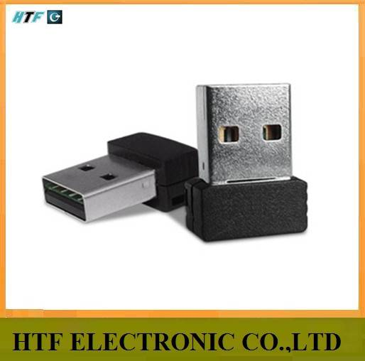 150M wireless NANO usb adapter