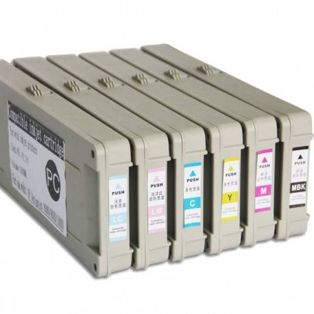 HP 790 Ink for Designjet 9000s (1000 ml) Lt Cyan CB275A Price : $122.50