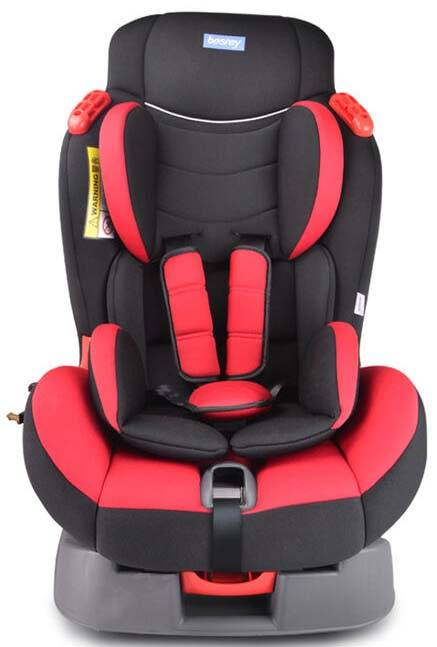 selling baby safe car seat BY-1561BR
