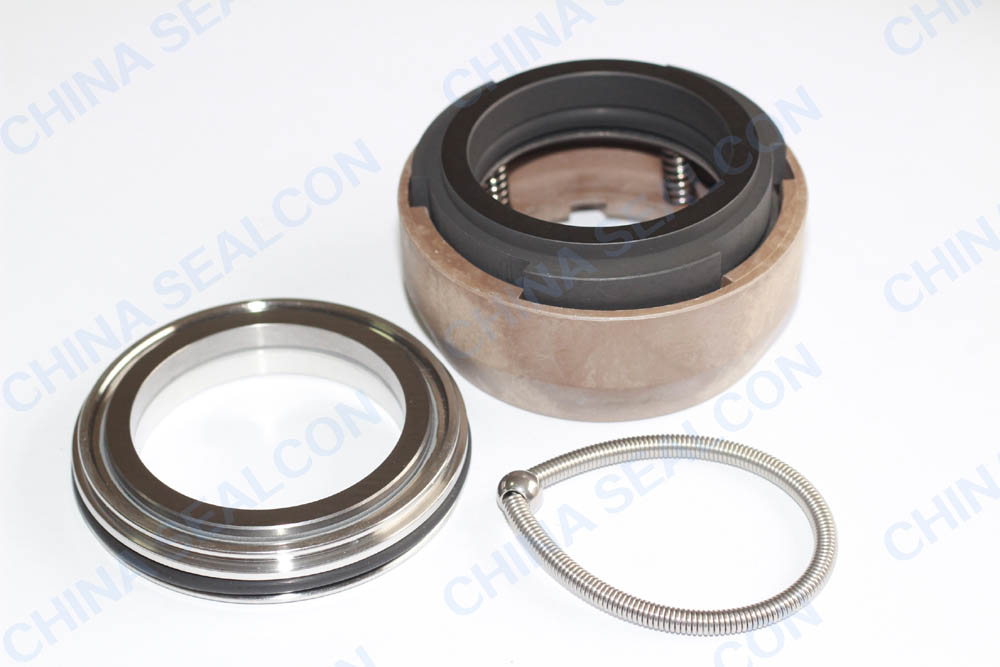 mechanical seal Flygt seal 3140,3152,4650,4660,