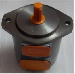 Tokimec hydraulic pump SQP2-21-1C2-18