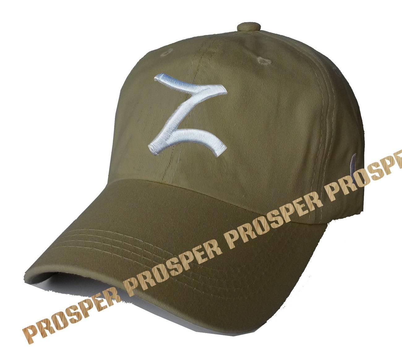 Baseball Cap,Adult Cap,Cotton Cap,Hat