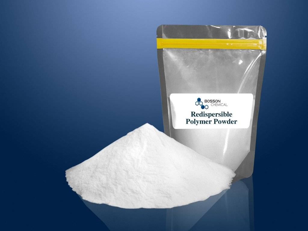 Redisoersible Polymer powder 6200EA