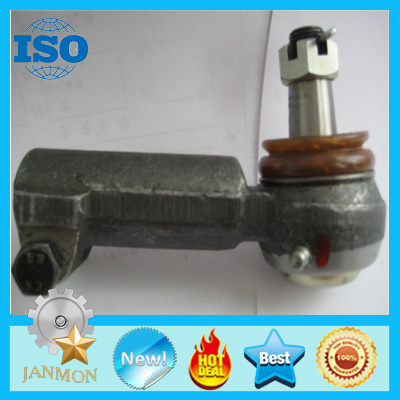 SELL Tie Rod End for Truck,Trailer,Tractor