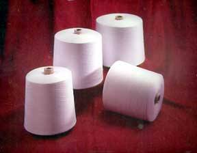 High Quality 100% Spun Polyester Sewing Thread Yarn