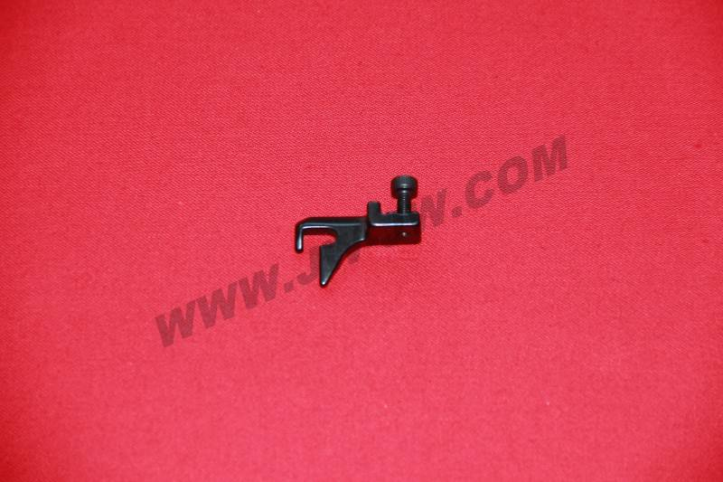 Picanol Gamma Guide Tooth with Screw Textiles Spare Parts