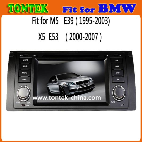 7inch car gps navigation for bmw with PIP+DVD+SWC+ATV+IPOD+BT+Radio/RDS+phonebook+AUX IN+GPS tk7211