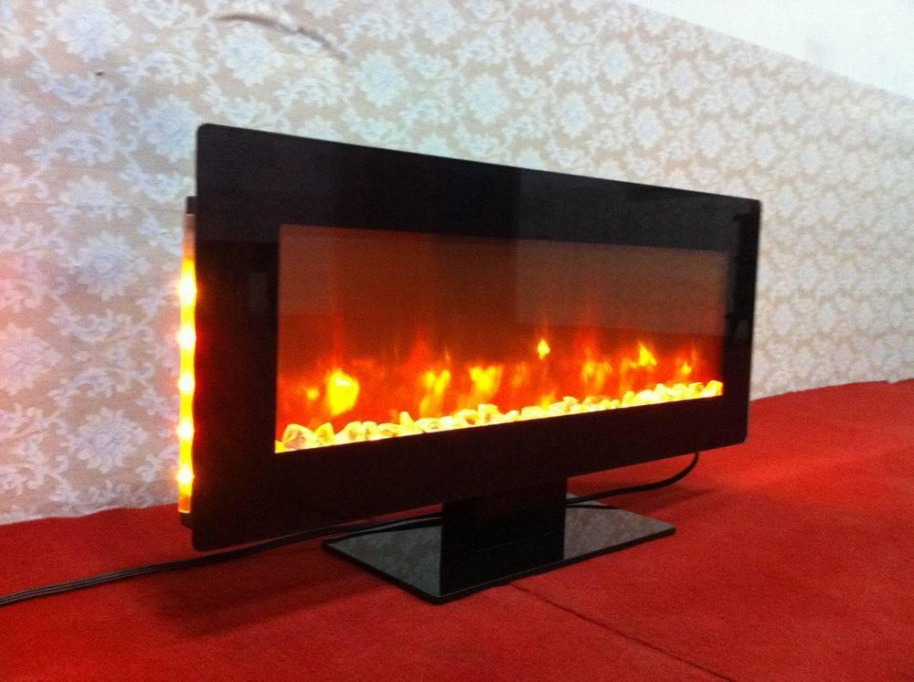 electric wall fireplace, electric fireplace, electric fan heater, electric home appliance