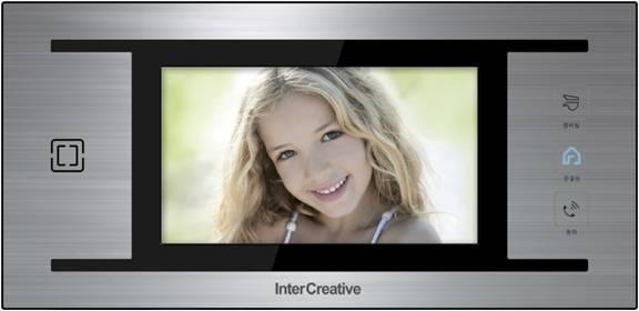 Video Door Phone CVP7300