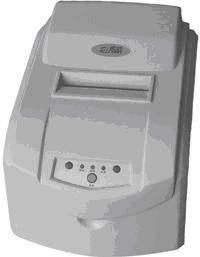 Mini 9 Pin Receipt Printer (Compatible with TM-U220)