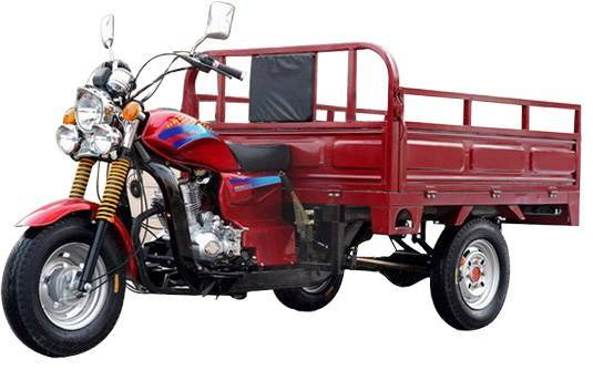 Tricycle, 3 Wheeler, 3 Wheel Motorcycle, Three Wheeler, Auto RICKSHAW13