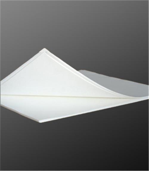 ceramicfiberpaper