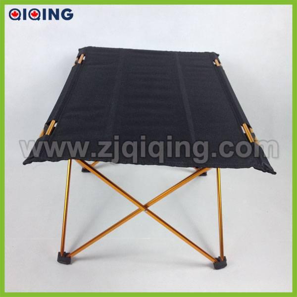 Round Plastic Folding Table HQ-1051C