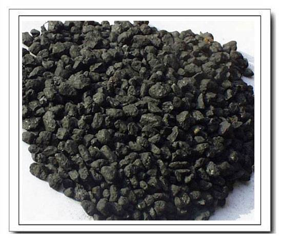 selling calcined coal carbon additive