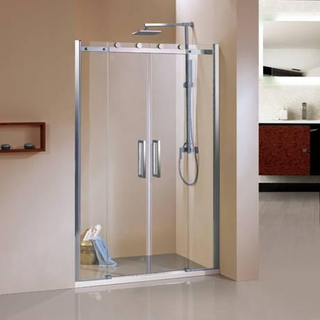 Sliding Shower Door /Shower Screen HC-440