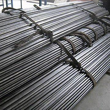 Carbon seamless steel pipes, used for auto-parts