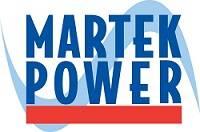 Distrbuter of Martekpower standard, modified-standard, and custom ac-dc power supplies,power convert