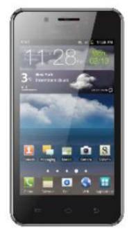 3G Smartphone,Dual SIM Dual standby,Dual Camera(WS40)