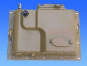 shantui bulldozer SD22 transmission control valve 154-15-35000