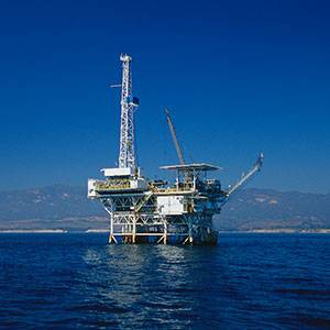 Oil Field Workover Services