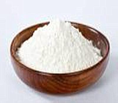 Factory Supply1,1-Cyclohexanediacetic acidCAS:4355-11-7