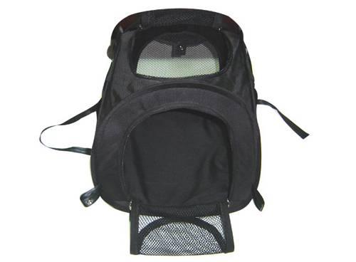 Sell fashion pet bag