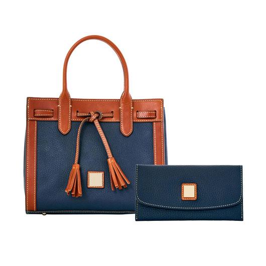 guangzhou pu leather handbag factory