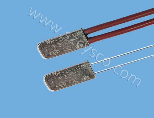 BH-A1D minture temperature controller