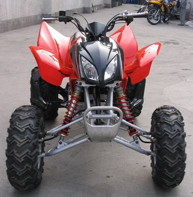 hot sell atv,dirt bike from emax motorcycle company