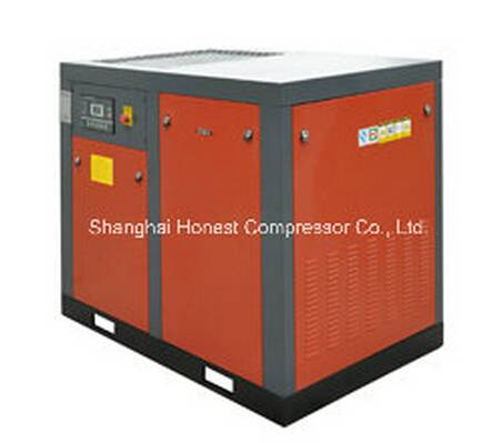 manufacture Screw Air Compressor of (EX-22A)