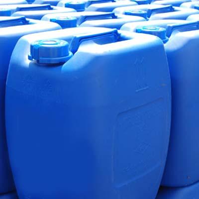 Sell Hydrogen Peroxide 35%, 50%