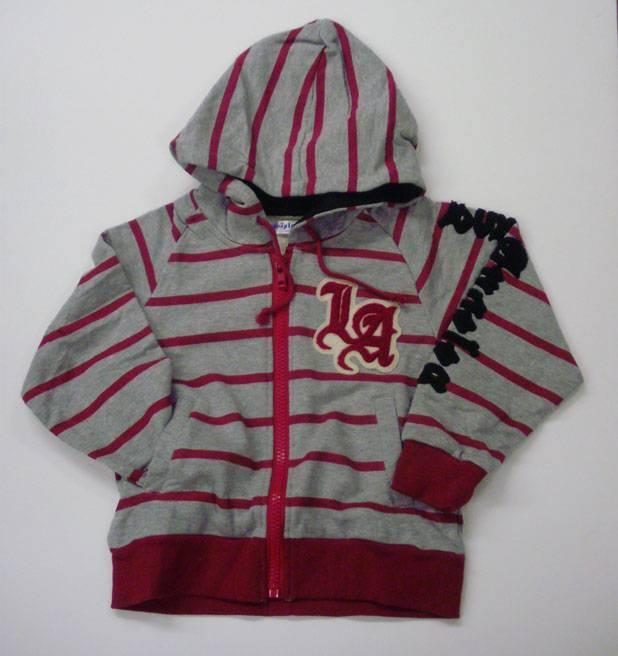JAPAN new children kids garment stocklots (brand garment, apparel stock)