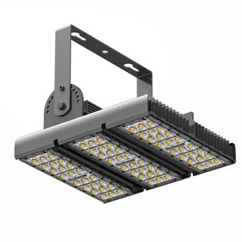 led tunnel light T51-090 90W