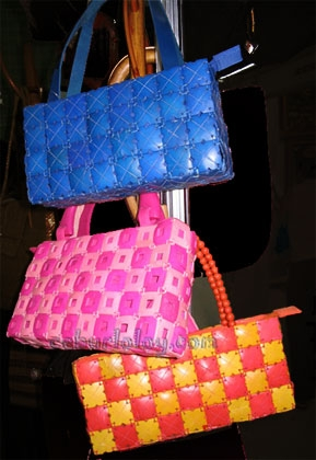 Offer to Sell Coco Shell handbags