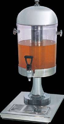 Sell Juice Dispenser (JD-01)