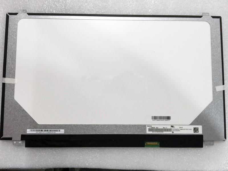 N156BGE-E42 INNOLUX 15.6'' LCD 1366×768